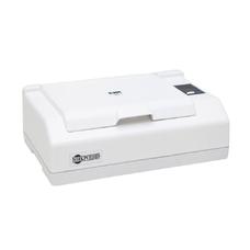 Микроцид - бактерицидная ультрафиолетовая камера
