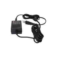 Ааптер питания с кабелем для апекслокатора Root ZX, Root ZX mini и эндодонтического наконечника Tri Auto ZX, Tri Auto ZX2