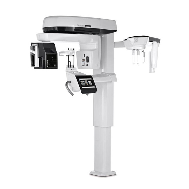 NewTom Giano HR Professional - компьютерный томограф 3D, FOV 16×18, без  цефалостата | Купить по низкой цене стоматологическое оборудование NewTom  (Италия)