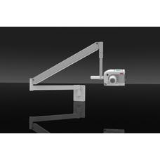 DS-Pant-II - кронштейн для крепления портативного рентгеновского аппарата