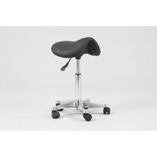 SD-9010E - динамический эргономичный стул-седло