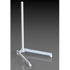 Стойка-1 - стойка мобильная для рентгеновского аппарата