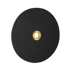 SD 84.47 - диск для триммера карборундовый