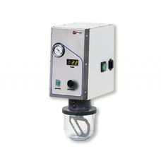 FOX 88/1.0 - вакуумный смеситель с вакуумным насосом