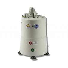 MOLE 97.00 - фрезер для кромления цоколя пластиковых и гипсовых моделей