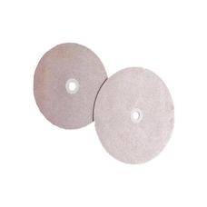 SD 84.60 - диск для триммера алмазный