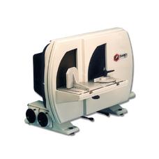SD.84.00 (SQ-OR) - триммер ортодонтический двойной для влажной обработки моделей