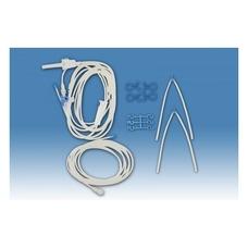 Ирригационные системы для EMS Piezon Master Surgery, 10 шт.