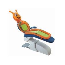 UGO - надувная подушка-сиденье на стоматологическую установку для детского приема