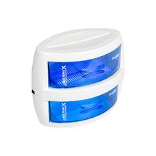 Germix SB-1002 - двухкамерный ультрафиолетовый стерилизатор