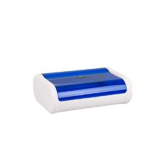 SD-9013 - ультрафиолетовый стерилизатор