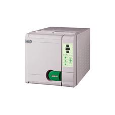 KD-12-A - автоматический электронный вакуумный автоклав с паровым генератором класса В, быстрый цикл, 18 л