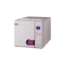KD-18-A - автоматический электронный вакуумный автоклав с паровым генератором класса В, быстрый цикл, 18 л
