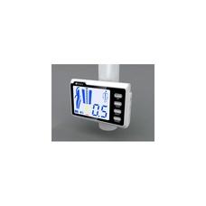 TieApex - портативный апекслокатор с пульптестером