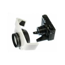 Комплект для дентальной фотографии: макронасадка PTJ и фотоаппарат Canon G9x