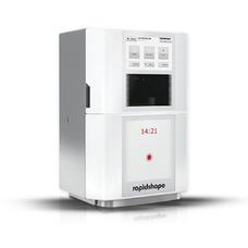 Rapidshape D30 II - 3D-принтер для стоматологии