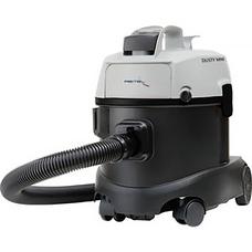 Dusty Mini - пылесос для сухой вакуумной очистки, подходит для модельной пилы, модельного роутера