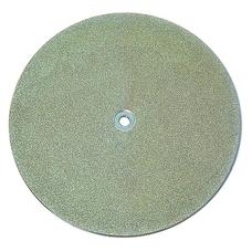 Диск с полным алмазным покрытием Infinity Dia, диаметр 234 мм