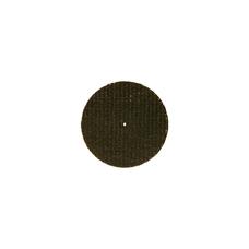 Отрезной диск, армированный стекловолокном, 40 x 1 мм, 25 шт