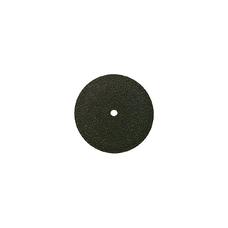 Отрезной диск, диаметр-38 x 0,6 мм, 100 шт.