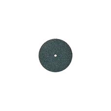 Отрезной диск, диаметр-24 x 0,6 мм, 100 шт.