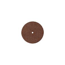 Отрезной диск, диаметр-31 x 1,6 мм, 100 шт.