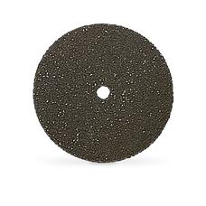Тонкий отрезной диск ULTRA-FINE, для драгоценных металлов, 22 x 0,17 мм, 50 шт.