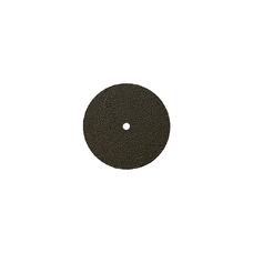 Отрезной диск для благородных металлов, 22 x 0,3 мм, 100 шт.