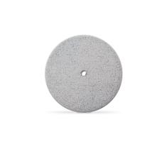 Силиконовый полир, диаметр 22 мм, толщина 3,2 мм, 100 шт.