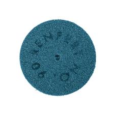 Полировальные круги Polisoft A, диаметр 22 мм, толщина 3 мм, упаковка 50 шт.