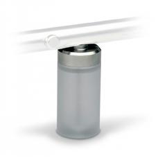 DENTO-PREP Powder Jar - зарядный картридж для песка для DENTO-PREP