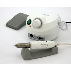 Marathon Escort II PRO NAIL - косметологический аппарат для маникюра с наконечником SH20N, 30000 об/мин, 40 Вт, педаль SFP-22