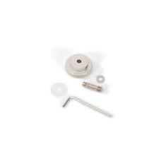 SAM (113) - набор для крепления монтажных плат (рамочный винт+ключ)