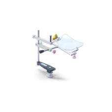 SAM (368) - столик для измерения окклюзионной плоскости 3D