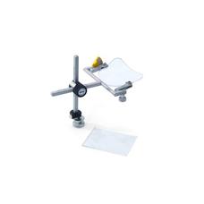SAM (385) - комплект со столиком для измерения окклюзионной плоскости для SAM 2P, SAM 2PX и SAM 3
