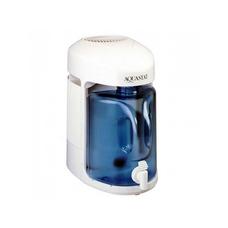 Aquastat - аквадистиллятор для стерилизаторов