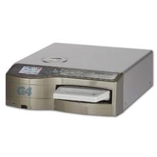 Statim 2000 G4 - кассетный автоклав, объем кассеты 1,8 л