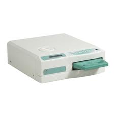 Statim 2000S - быстрый кассетный автоклав, объем кассеты 1,8 л