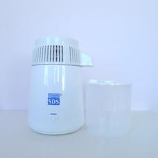 SDS Distiller - аквадистиллятор