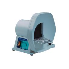 Trimmer 801SD - сухой триммер для обрезки гипсовых моделей (алмазный диск)