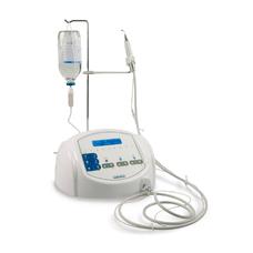 Surgybone SB300 - ультразвуковой хирургический физиодиспенсер
