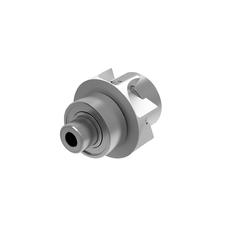 T3 Mini Rotor Package - роторная группа к турбинным наконечникам Sironа серии T3 Mini