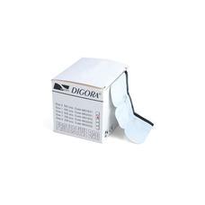 Пакеты для Digora FMX №1, 500 штук