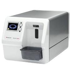 Digora Optime UV (NEW) - беспроводной визиограф (сканер фосфорных пластин), в комплекте 5 тонких датчиков