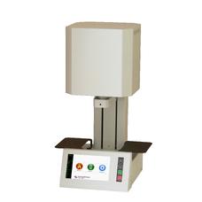 Микротерм-90П - вакуумная электропечь для обжига и прессования металлокерамики
