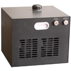 МАВО-2 - модуль автономного водяного охлаждения для зуботехнических литейных установок