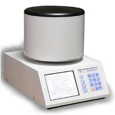 Микротерм-70 - вакуумная электропечь для обжига металлокерамики