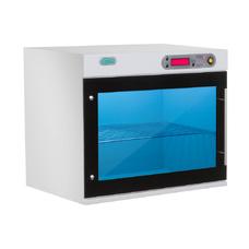 СПДС-2-К - ультрафиолетовая бактерицидная камера, 57л