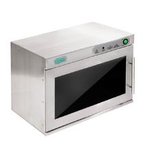 СПДС-3-К - ультрафиолетовая камера бактерицидная нержавеющая, 22 л