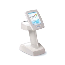 SpectroShade Micro - дентальный спектрофотометр